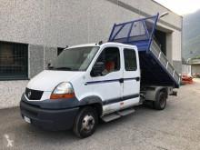 Renault 115