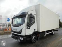 camion Iveco MLC80-220