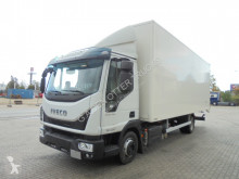 Iveco MLC80-220 DEMO TRUCK truck