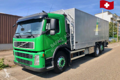 alte camioane Volvo