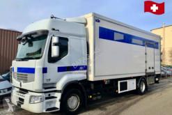 camião Renault Premium 460