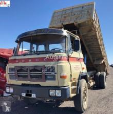 camion Dodge R 20 A