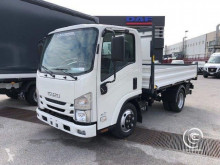 Isuzu Isuzu M21 Ground 1.9cc 120CV