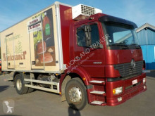 camion Mercedes 1828-THERMOKING-AT MOTOR 250000KM