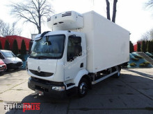 ciężarówka Renault MIDLUM220DXI