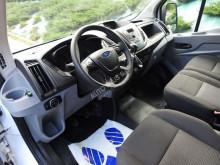 camion Ford TRANSITSKRZYNIA PLANDEKA WINDA EURO6 8 EUROPALET [ 6574 ]