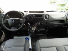 kamion Renault MASTERSKRZYNIA DOKA 7 MIEJSC SERWIS [ 4288 ]