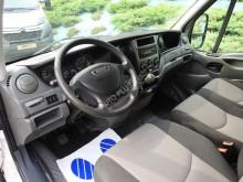 ciężarówka Iveco DAILY35C13 WYWROTKA DOKA 7 MIEJSC KLIMATYZACJA TEMPOMAT [ 0589