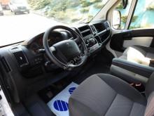 camion Fiat DUCATOPLANDEKA KLIMATYZACJA TEMPOMAT [ 0416 ]