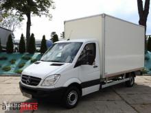 camion nc MERCEDES-BENZ - CDI 313 KONTENER TEMPOMAT [ 2339 ]