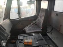 camião nc Mercedes-Benz 2631