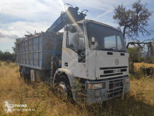 camión Iveco ML170 E23