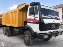 Mercedes SK 2631