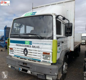 camion Renault M