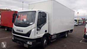 camion Iveco IVECO ML75E21P