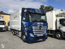 camion nc MERCEDES-BENZ - Actros 2542