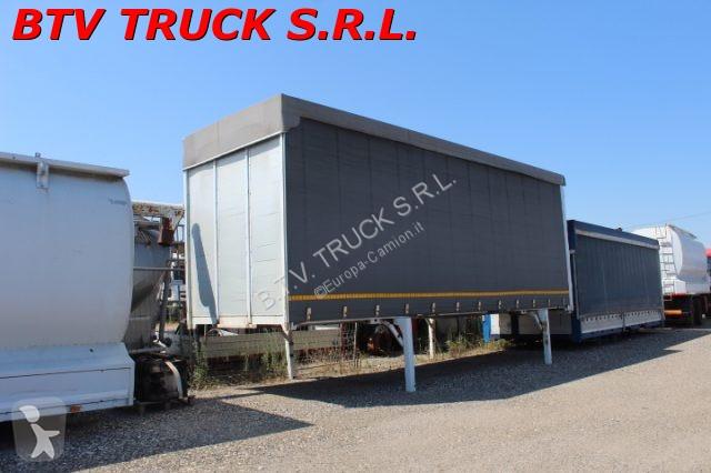 Преглед на снимките Оборудване за камиони nc