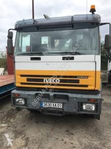Iveco Cursor 190 E 27