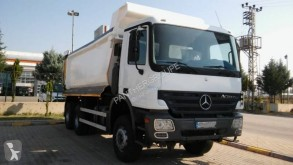 Mercedes Actros 3346