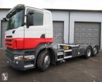 Scania L 94L300
