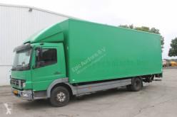 camião nc Mercedes-Benz 970.24 Vrachtwagen