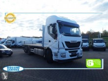 Iveco Stralis AS 260 S 46 Y/FS-GV
