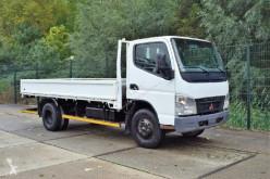 camion piattaforma Mitsubishi