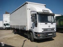Iveco Tector 120E18