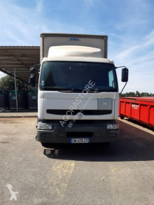 camion Renault 260.16
