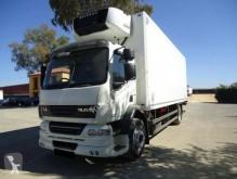camion frigorific(a) DAF