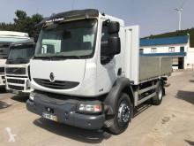 camion Renault Midlum 220 DXI