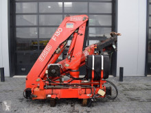 Fassi (Small Damage) F130 A.25