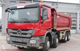 Mercedes Actros 3541