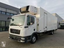 camion MAN TGL 12.220 / Supra 950 Mt / LBW / 8m Ladefl.!!!