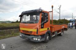 camion Iveco 75E16