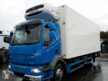 DAF LF55-280-E5-THERMOKING-2 ZONEN KÜHLUNG truck