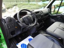 Renault MASTER7 MIEJSC SERWIS ASO [ 8561 ] truck