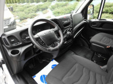 Iveco DAILY35S17 truck