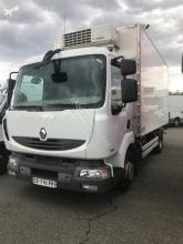 Renault Midlum 180.08