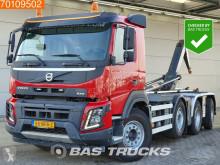 Volvo FMX 460