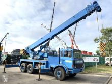camion PPM 280 - 20 Tonnes