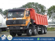 Mercedes SK 3544