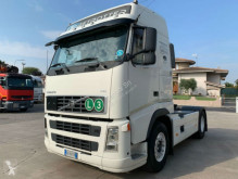 Volvo fh 480 cv tractor unit