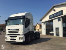 tractor Iveco stralis as440
