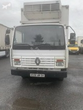Renault Gamme S 180