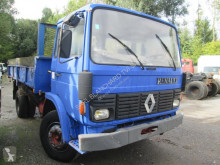 Renault JP 11