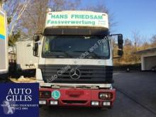 n/a Mercedes-Benz SK 1424 L truck