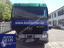 n/a Mercedes-Benz Actros 1836 L truck