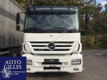 n/a Mercedes-Benz Axor 1824 L truck
