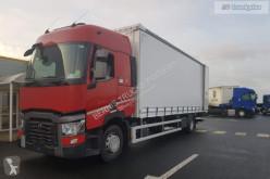 Renault T P ROAD 460 truck